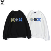 Louis Vuitton Hoodies for MEN #99116014