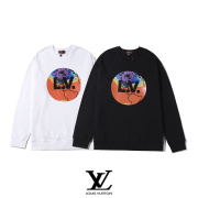 Louis Vuitton Hoodies for MEN #99116034