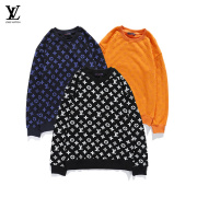 Louis Vuitton Hoodies for MEN #99117387