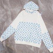Louis Vuitton Hoodies for MEN #99117450
