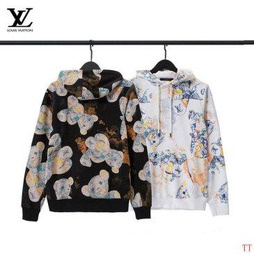 Brand L Hoodies for MEN #999901511