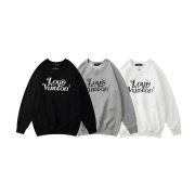 Louis Vuitton Hoodies for men and women #99117797