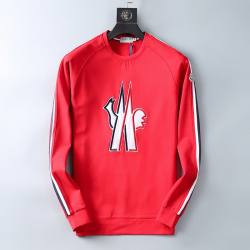 Moncler Hoodies for Men #9103158