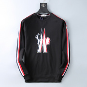 Moncler Hoodies for Men #9103159