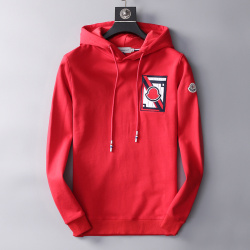Moncler Hoodies for Men #9103167