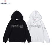 Moncler Hoodies for Men #99905515
