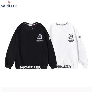 Moncler Hoodies for Men #999909798