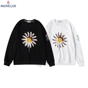 Moncler Hoodies for Men #999909799
