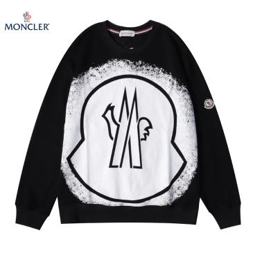 Moncler Hoodies for Men #999909804