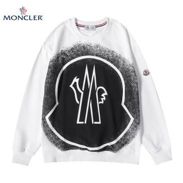 Moncler Hoodies for Men #999909805