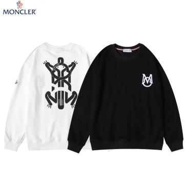 Moncler Hoodies for Men #999909806