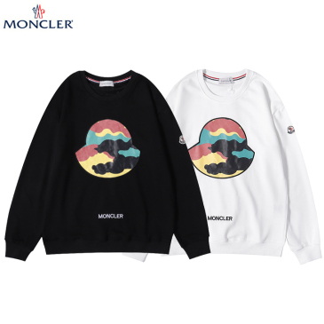 Moncler Hoodies for Men #999909812