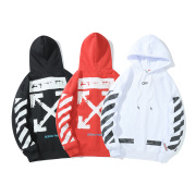 OFF WHITE Hoodies for MEN #9128080