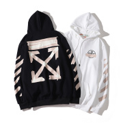 OFF WHITE Hoodies for men and women #99116306
