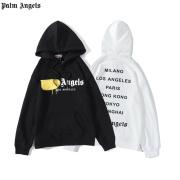 Palm angels Hoodies #99116735