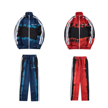 Palm angels new Tracksuits #99898926