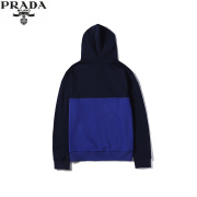 Prada Hoodies for MEN #9128740