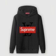 Supreme Hoodies for MEN #9104360