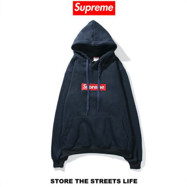 Supreme LV Hoodies for MEN #9106600