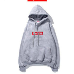 Supreme LV Hoodies for MEN #9106601