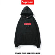 Supreme LV Hoodies for MEN #9106602
