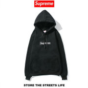 Supreme LV Hoodies for MEN #9106603