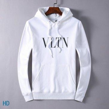 Valentino Hoodies #9128366