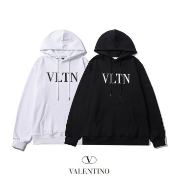 Valentino Hoodies #99899409