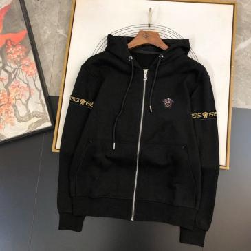 Versace Hoodies for Men #999909954