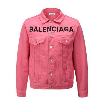 Balenciaga jackets for men #99116103