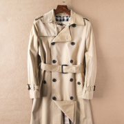 Burberry Jackets for Men #884972