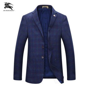 Burberry Jackets for Men #99900651