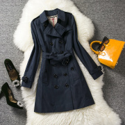 Burberry Jackets for Women #817829