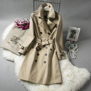 Burberry Jackets for Women #954952