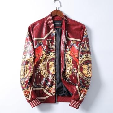 D&G Jackets for Men #99117706
