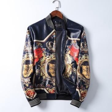 D&G Jackets for Men #99117702