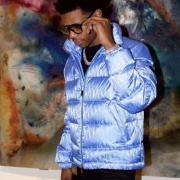 Dior jackets for men #99899217