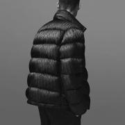 Dior jackets for men #99899218