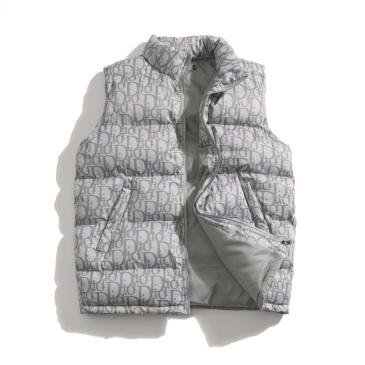 Dior jackets for men #999914120
