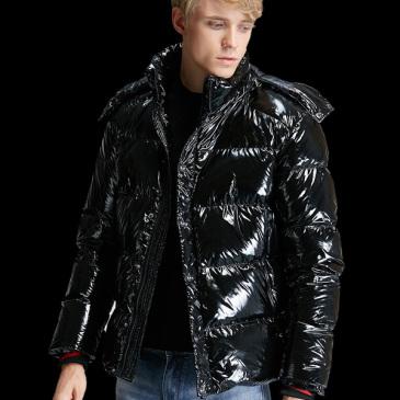Fendi Jackets for men #99899446