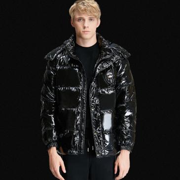 Fendi Jackets for men #99899447
