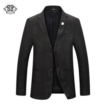 Givenchy Jackets for MEN #99900652