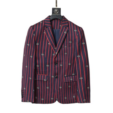 Brand G Suit Jackets for MEN #999914331