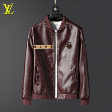 Jackets for Men #999914205