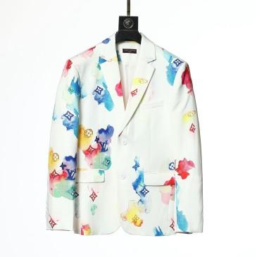 Suit Jackets for MEN #999914332