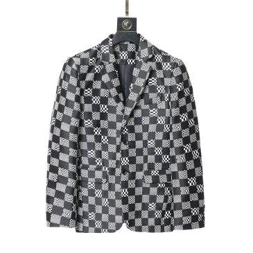 Suit Jackets for MEN #999914333