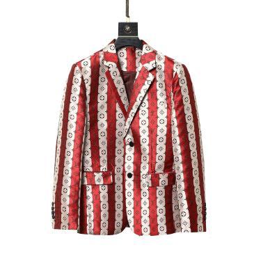Suit Jackets for MEN #999914334