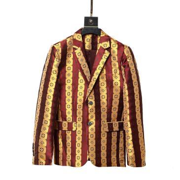 Suit Jackets for MEN #999914335