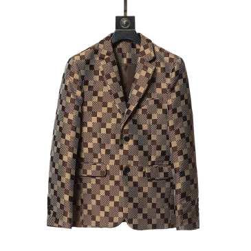 Suit Jackets for MEN #999914336