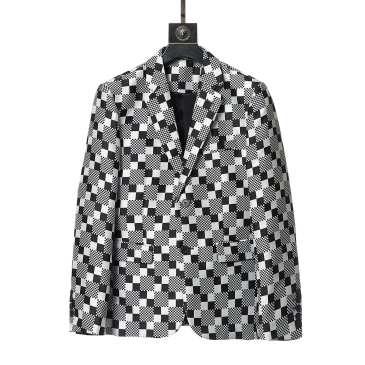 Suit Jackets for MEN #999914337